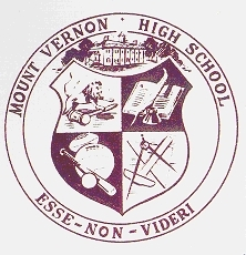 MVHS logo (current)